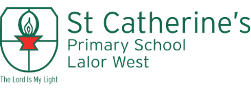 St Catherine's Primary School | Lalor West